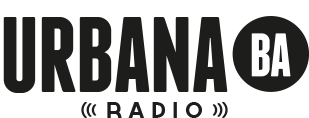 UrbanaBA
