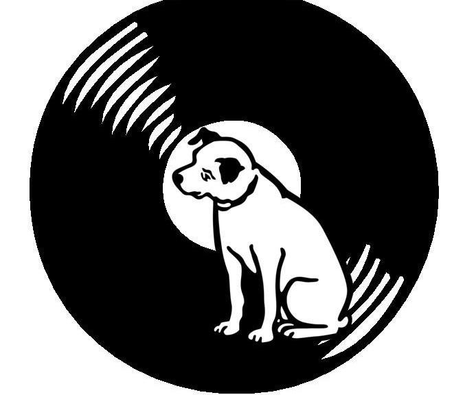 perro LUNAR jpg