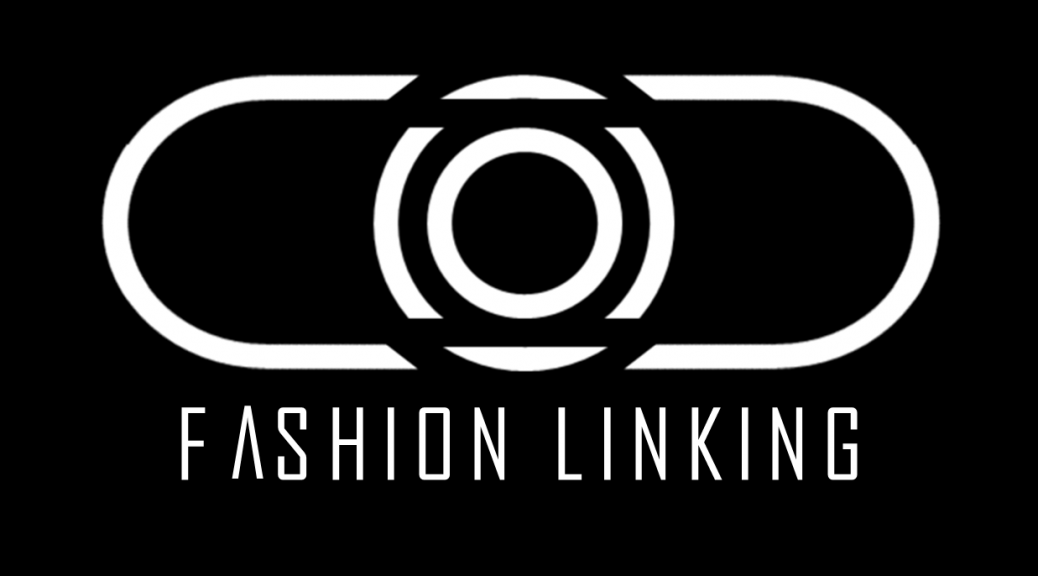 URBANA BA - IMG LOGO FASHION LINKING