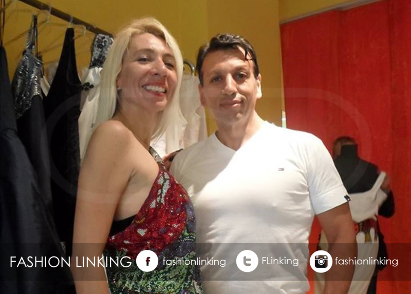 URBANA BA - IMG RESUMEN FASHION LINKING
