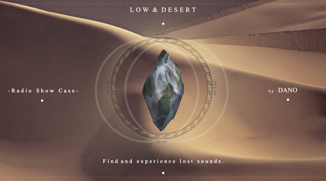 LOW-DESERT-2